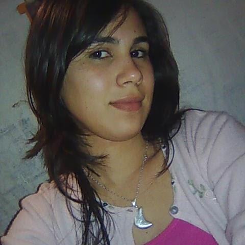 Ingrid Rodas