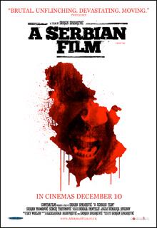 86 A Serbian Film   Terror sem Limites + Legenda   DVDrip