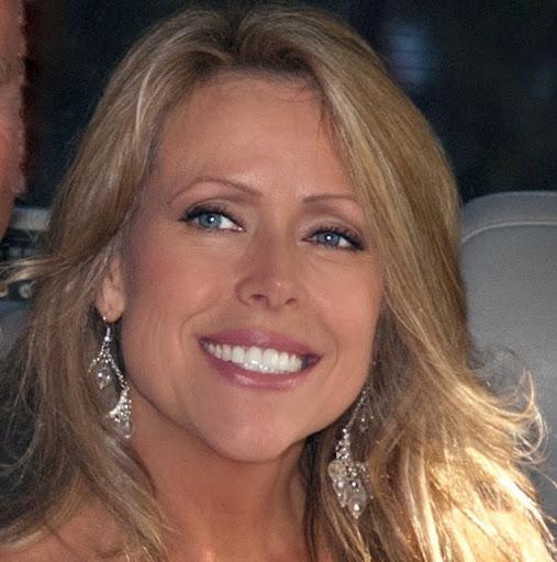 Lynn Lowe
