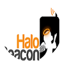 Halo Beacon