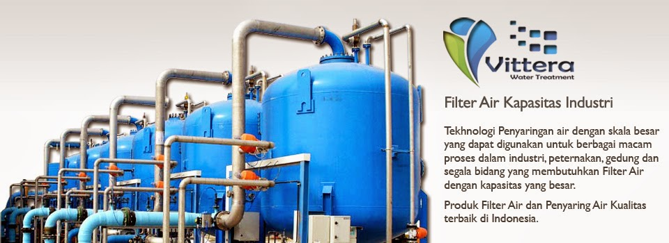 filter-air-rumah-industri