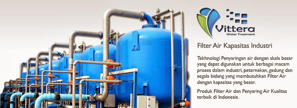filter-air-rumah-industri