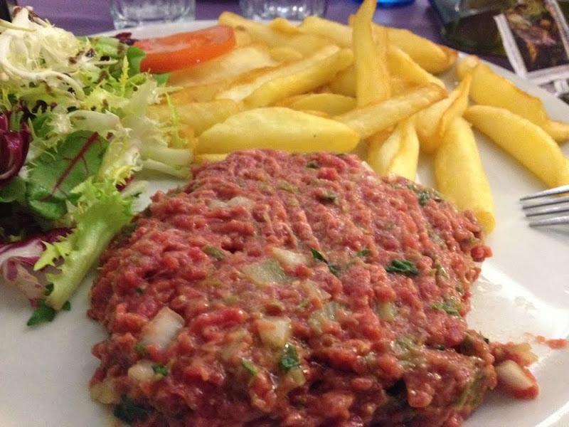 Brasserie de Lorraine