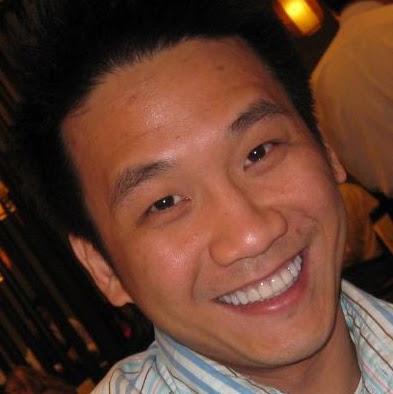 Danny Ta Photo 18