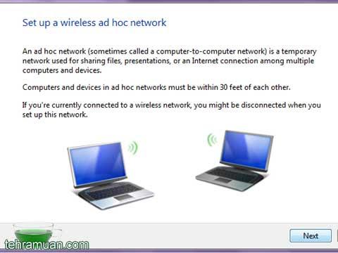 kongsi broadband
