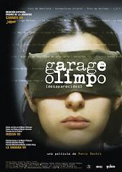 Baixar Filme Garage Olimpo (+ Legenda) Online Gratis