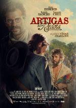 La Redota - Uma História de Artigas (2011)