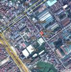 Cho thuê nhà  Thanh Xuân, ngõ 28B Hạ Đình, Chính chủ, Giá Thỏa thuận, anh Long, ĐT 0904103911