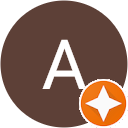 Andreas Brand