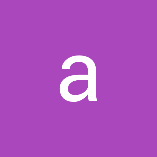 ana alvarez's avatar