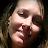 Christina Roane avatar image
