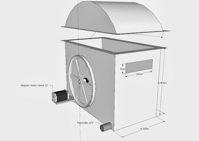 vaschetta-manicotto-asola-motore.jpg