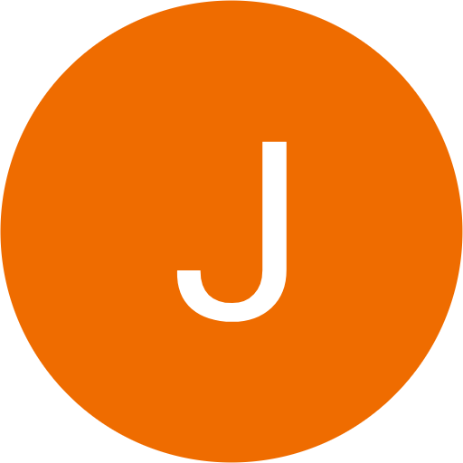 Jon V