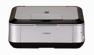 Download Canon MP620 series 10.67.1.0 Printers Drivers & deploy printer