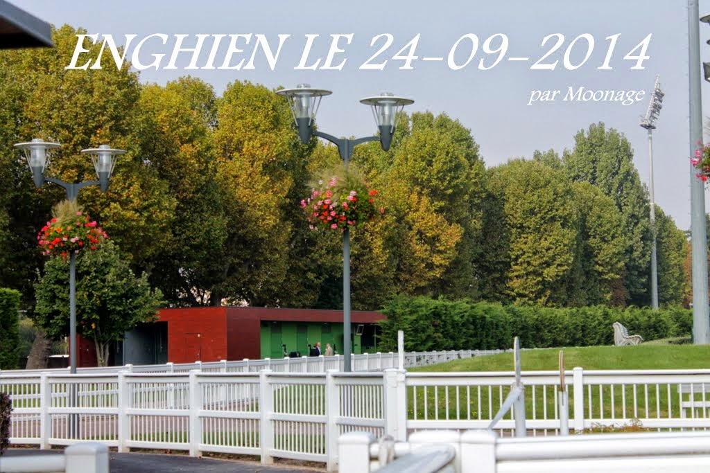 Photos Enghien le 24-09-2014 IMG_3690