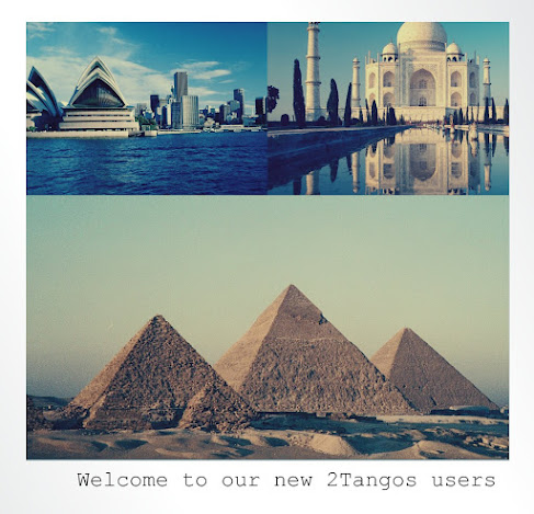 2Tangos new cities