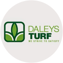 Terry Daley