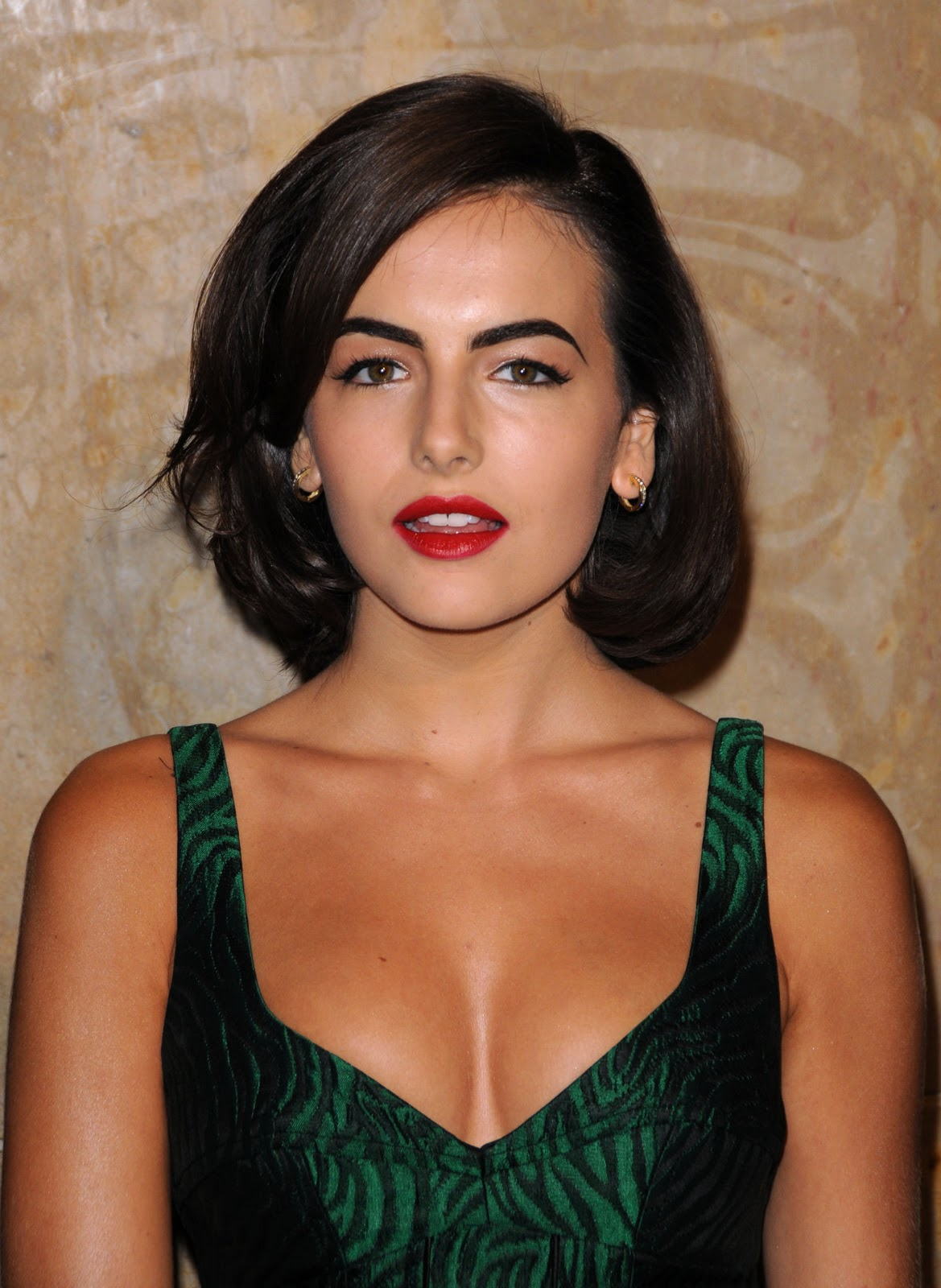Camilla Belle Romance Hairstyles Pictures, Long Hairstyle 2013, Hairstyle 2013, New Long Hairstyle 2013, Celebrity Long Romance Hairstyles 2122