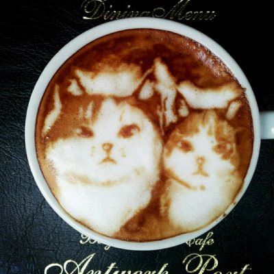 Cat-Latte-Art-1.jpg
