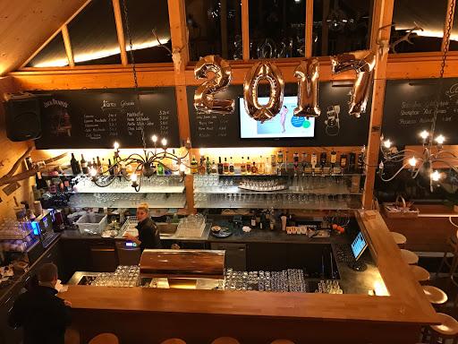 Mühlebach Pub Cafe, Muhledorfle 31, 6708 Brand bei Bludenz, Österreich, Bar, state Vorarlberg