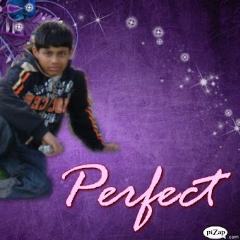 shubham gupta about, contact, photos