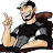 G Macys avatar image