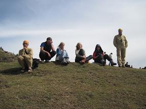 Фотоотчет о парапланерном Бире с Шеленковым ;) октябрь-ноябрь 2012 IMG_4058
