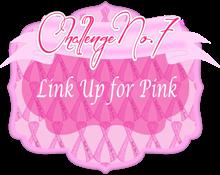 www.linkupforpink.com/