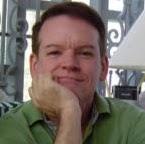 Dan Thompson