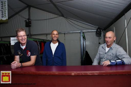 tentfeest overloon 20-10-2012  (139).JPG