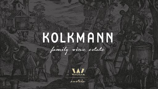 Weingut Kolkmann, Kremserstraße 53, 3481 Fels/Wagram, Österreich, Weinkellerei, state Niederösterreich