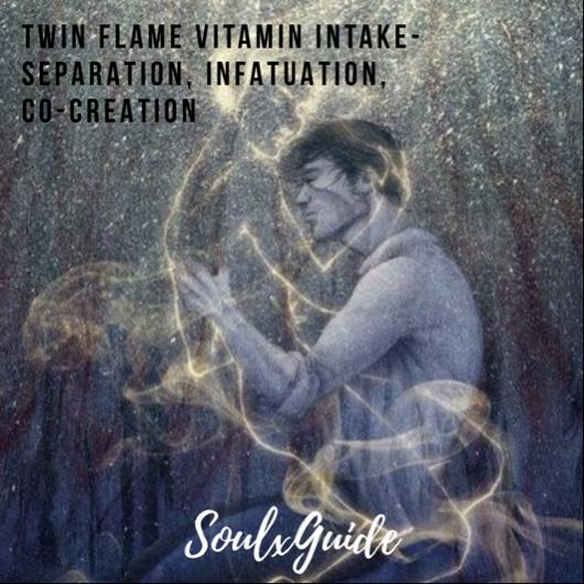 Soul x Guide