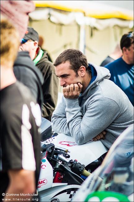 Manx GP 2014 DSC07334