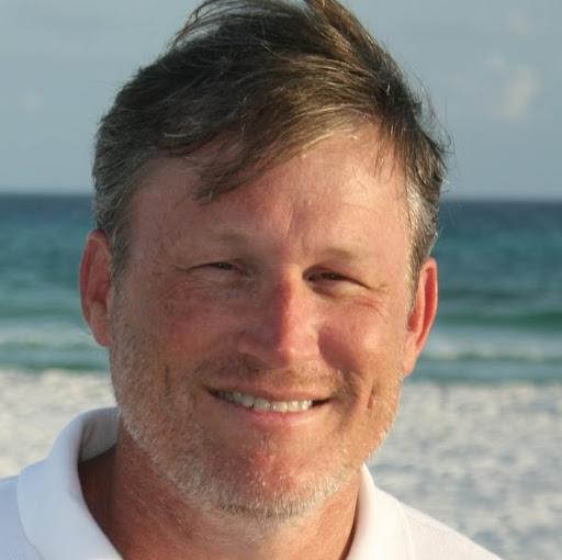 Rick Williams Address Phone Number Public Records