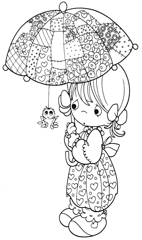 Coloring pages september 2012 for September coloring pages