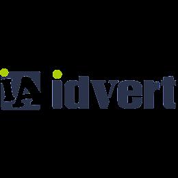 湖南艾瓦特网络科技有限公司 logo