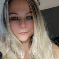 Alexandra Norman's avatar
