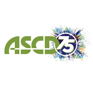 Who is ASCD?