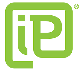 iProspect Austria logo
