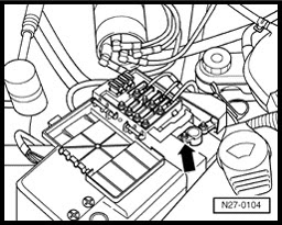 1969 Vw Starter Wiring furthermore Automotive Alternator Wiring Diagram moreover 1969 Vw Bug Wiring Diagram in addition 67 Vw Beetle Wiring Diagram as well 1204. on 1971 vw super beetle starter diagram
