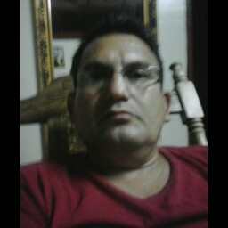 Edgard Ramirez