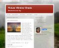 Aperçu Picture Window Shade