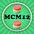 MasterCakeMan12 avatar image