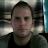 patrick eevers avatar image