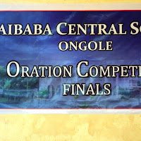 2014-15_oration_competition