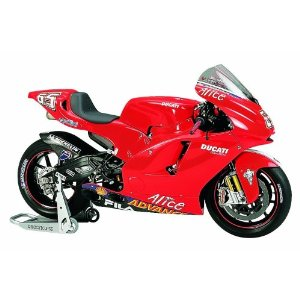 motorcycle toys wheels power