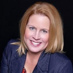 Heidi Hoffman