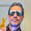 Joe Raso Avatar