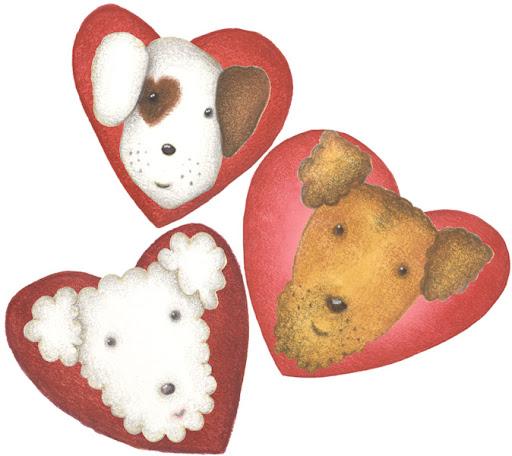 _Hearts%252520Fuzzy%252520Guys.jpg
