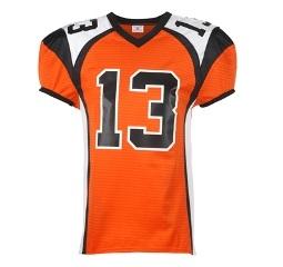 9ba1781d673 Homegrown Sporting Goods Insider